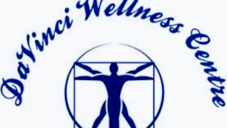 DaVinci Wellness Centre | health | 16028 100a Ave NW #203, Edmonton, AB T5P 0M1, Canada | 5875240207 OR +1 587-524-0207