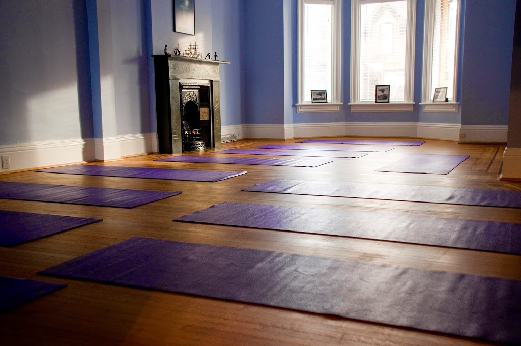 Breathing Space Yoga and Wellness Services   gym   541 Main St E, Hamilton, ON L8M 1H9, Canada   2896809642 OR +1 289-680-9642