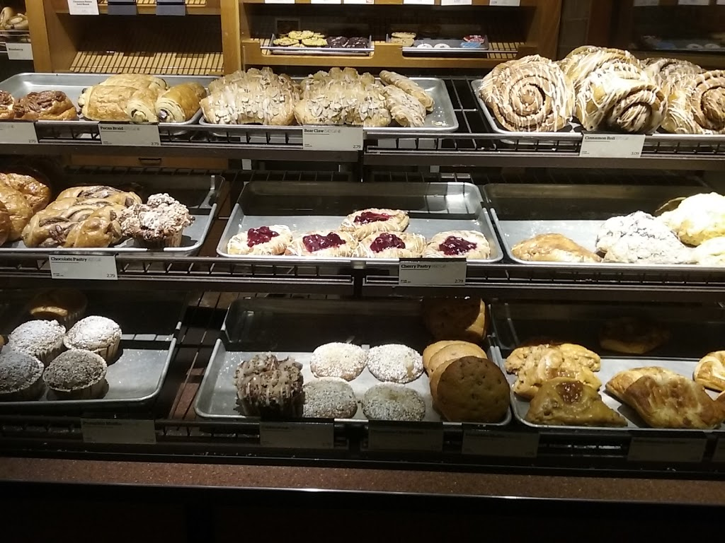Panera Bread | bakery | 2013 Walden Ave Suite 100, Cheektowaga, NY 14225, USA | 7167062020 OR +1 716-706-2020