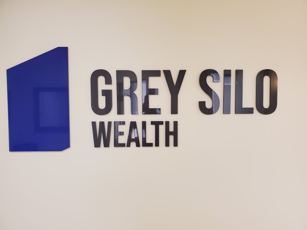 Grey Silo Wealth Ltd. | Manulife Securities Investment Services  | insurance agency | 155 Frobisher Drive J-103 & J-104, Waterloo, ON N2V 2E1, Canada | 5197477727 OR +1 519-747-7727