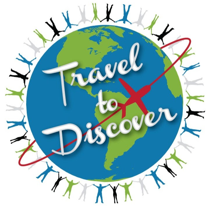 Travel To Discover | travel agency | 359 Home St, Winnipeg, MB R3G 1X5, Canada | 2045573403 OR +1 204-557-3403