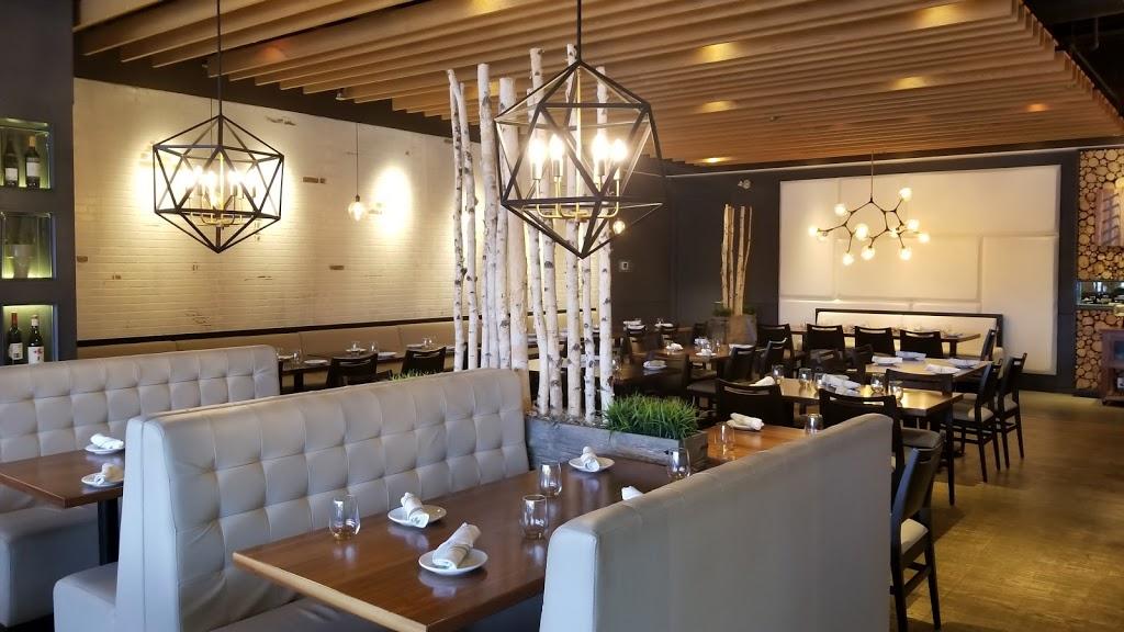 Artigianale Ristorante & Enoteca | restaurant | 5100 Rutherford Rd, Woodbridge, ON L4H 2J2, Canada | 9058932774 OR +1 905-893-2774