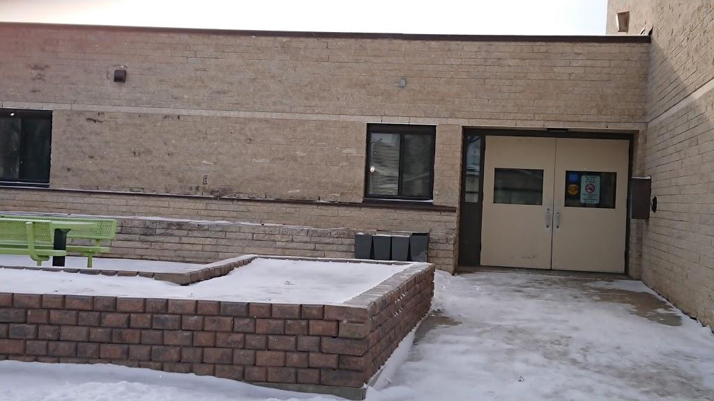 DR. A.E. Perry School | school | 93 Lincoln Dr, Regina, SK S4S 6P1, Canada | 3067918476 OR +1 306-791-8476