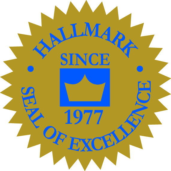 Hallmark Housekeeping Services Inc. | point of interest | 2150 Islington Ave Suite 400, Toronto, ON M9P 3V4, Canada | 8887068922 OR +1 888-706-8922