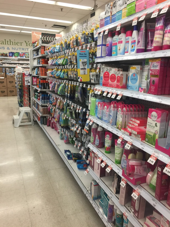 Shoppers Drug Mart | health | 85 Ellesmere Rd Unit 31, Scarborough, ON M1R 4B7, Canada | 4164448478 OR +1 416-444-8478