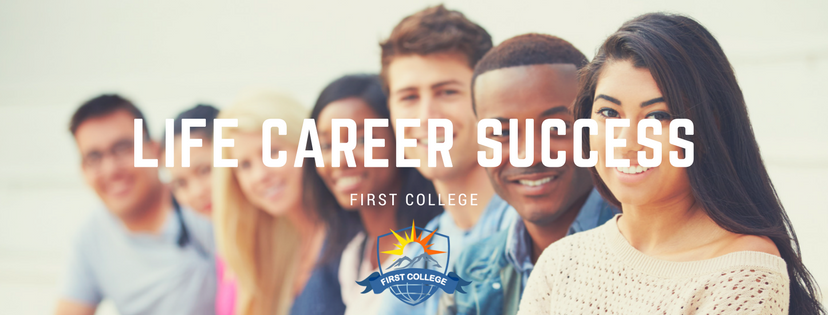 First College | Health Specialized College - Kelowna Campus | university | 201-1405 St. Paul Street, Suit 11, Kelowna, BC V1Y 2E4, Canada | 7787542888 OR +1 778-754-2888