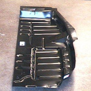 Obsolete Automotive | car repair | 142 Kendall St, Point Edward, ON N7V 4G5, Canada | 5193373232 OR +1 519-337-3232