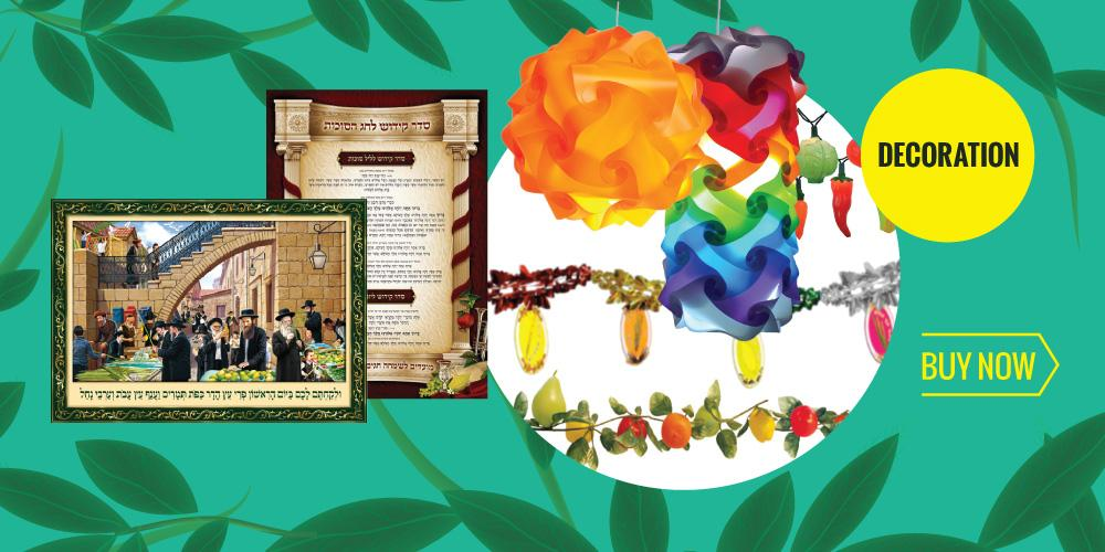 sukkah and schach center in Montreal   store   2155 Rue Noël, Saint-Laurent, QC H4M 1R7, Canada   5149920493 OR +1 514-992-0493