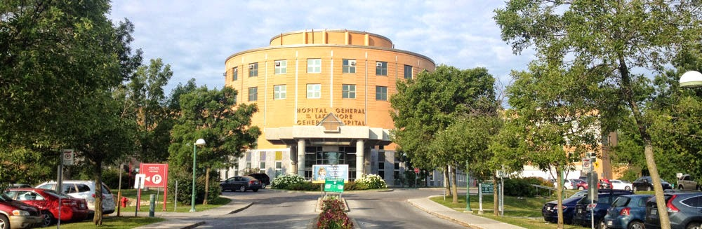 Lakeshore General Hospital Foundation   health   160 Av Stillview Suite 1297, Pointe-Claire, QC H9R 2Y2, Canada   5146302225 OR +1 514-630-2225
