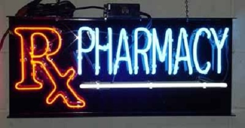 Canada Drug Mart.Com | health | 906 Main St, Winnipeg, MB R2W 3P3, Canada | 2045892222 OR +1 204-589-2222