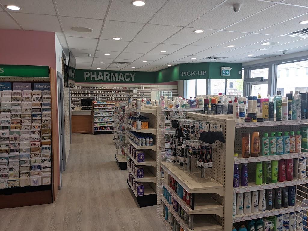 Marmora Pharmacy   health   38 Forsyth St, Marmora, ON K0K 2M0, Canada   6136440404 OR +1 613-644-0404