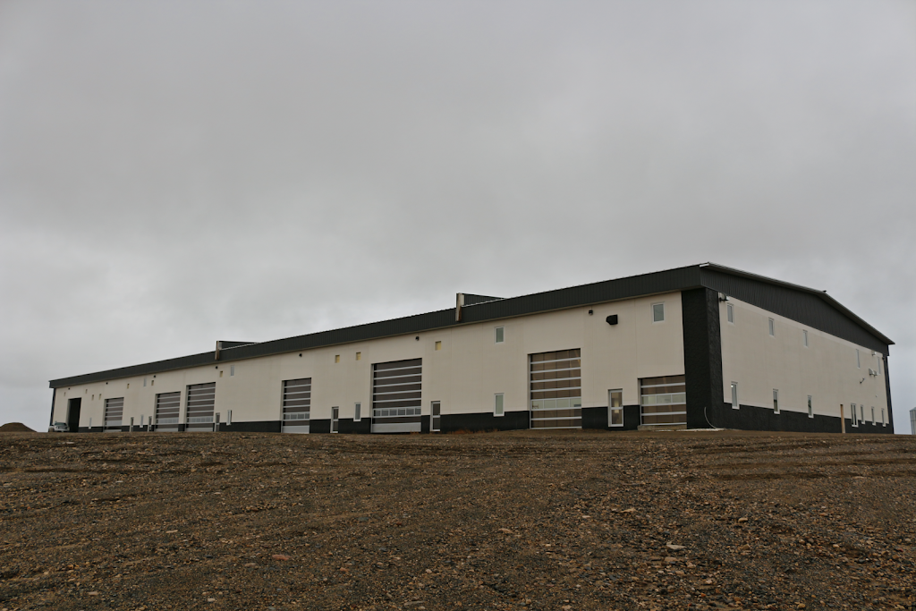 Broad Valley Custom Precast | point of interest | Box 850, Arborg, MB R0C 0A0, Canada | 2043728814 OR +1 204-372-8814
