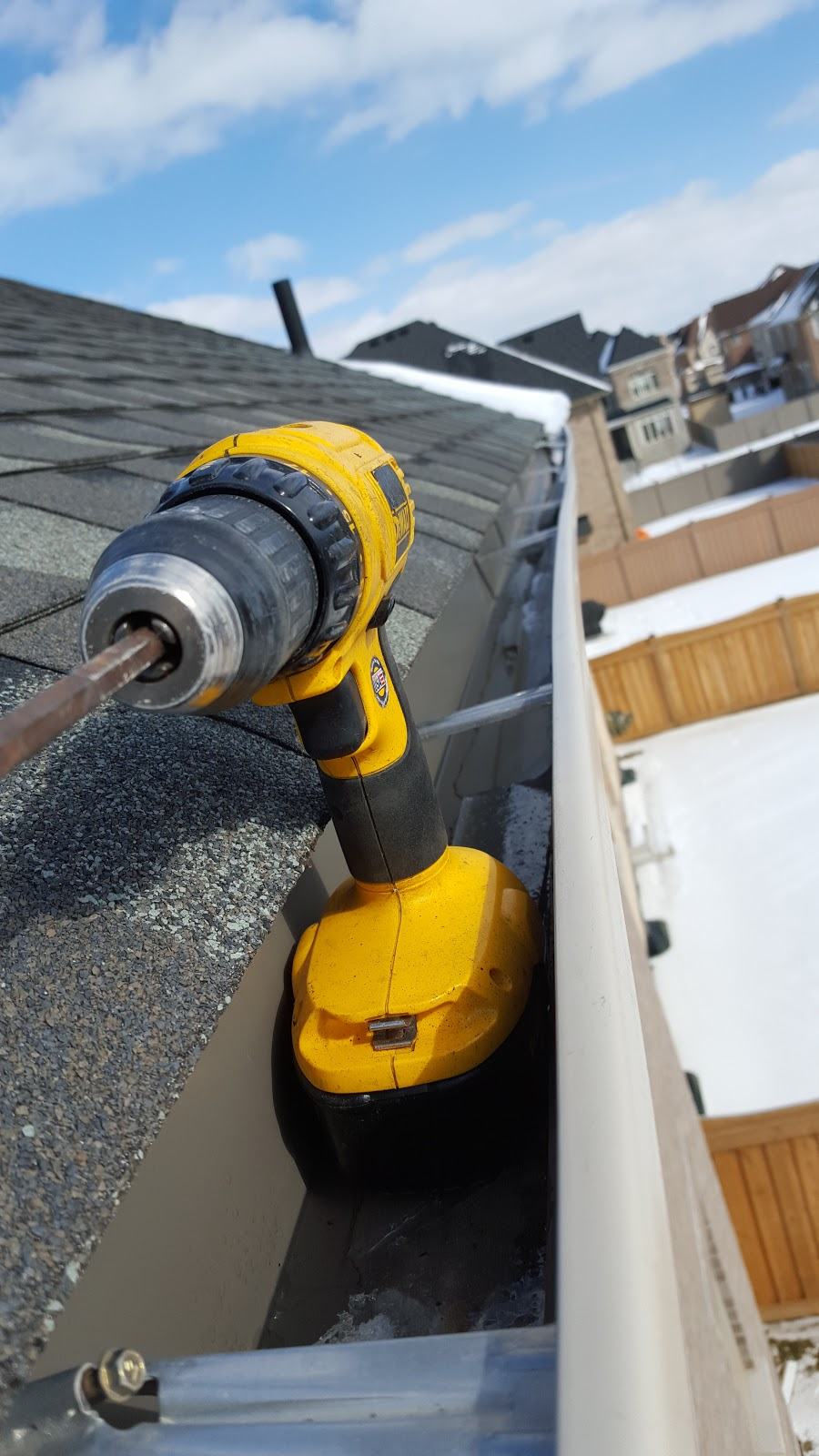 High Mountain Steep Roofing,Eavestrough & Siding Services Inc. | roofing contractor | 56 Portrush Trail, Brampton, ON L6X 0R2, Canada | 4168091927 OR +1 416-809-1927