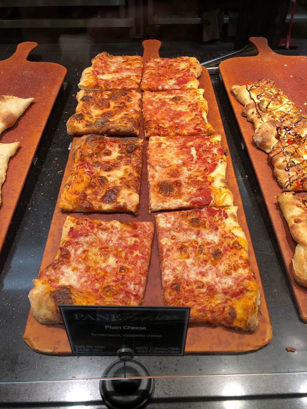Fortinos | bakery | 8585 York Regional Rd 27, Vaughan, ON L4L 1V2, Canada | 9058517632 OR +1 905-851-7632