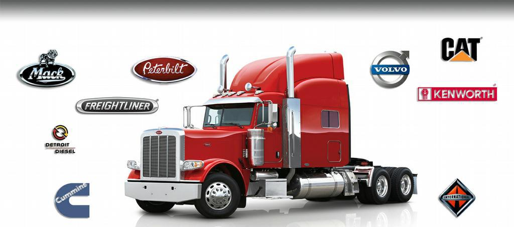 S&B Brothers Truck and Trailer repair | car repair | 8074 Esquesing Line, Milton, ON L9T 6W3, Canada | 2899680678 OR +1 289-968-0678