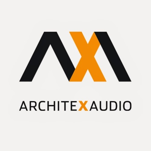 Architexaudio | electronics store | 165 Boulevard Louis-XIV #104, Québec, QC G2K 1W6, Canada | 4185611437 OR +1 418-561-1437