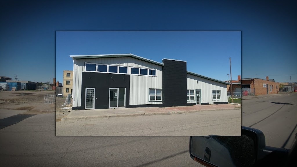 Warehouse District Medical Clinic Dr Aito, AlBegamy, Bodani, Dav | health | 1230 St John St #1, Regina, SK S4R 1R9, Canada | 3063522299 OR +1 306-352-2299