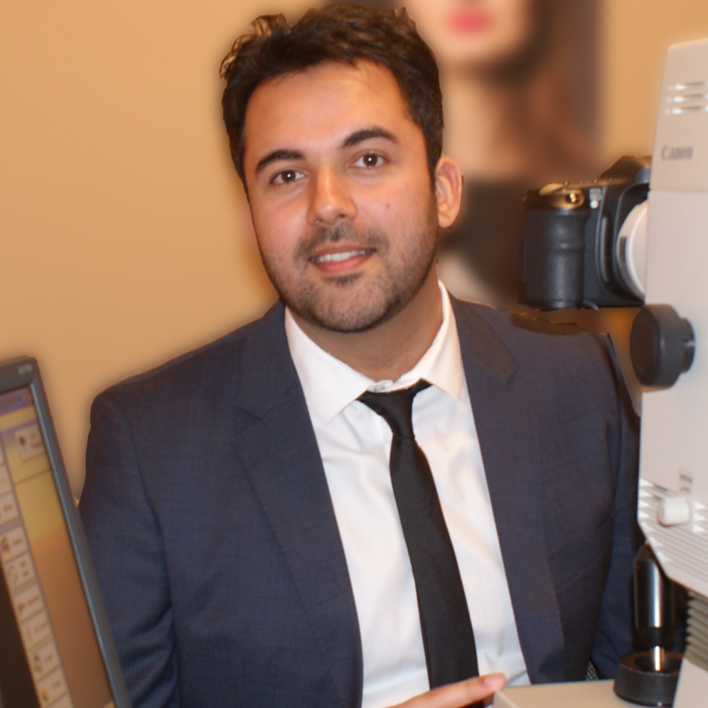 Hillcrest Village Optometry - Dr. Rohit Sachdeva Located @ ABASA | health | 202-18730 Fraser Hwy, Surrey, BC V3S 7Y4, Canada | 6045759141 OR +1 604-575-9141