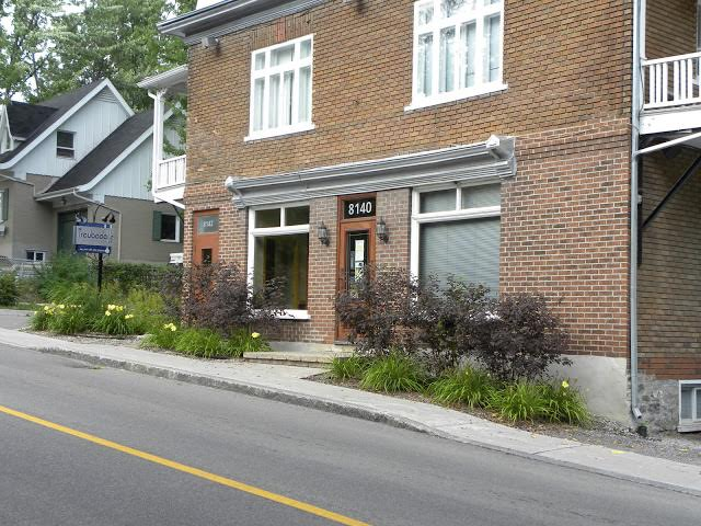 Ecole de Musique Troubadour | school | 8140 1re Ave, Québec, QC G1G 4B7, Canada | 4186223127 OR +1 418-622-3127