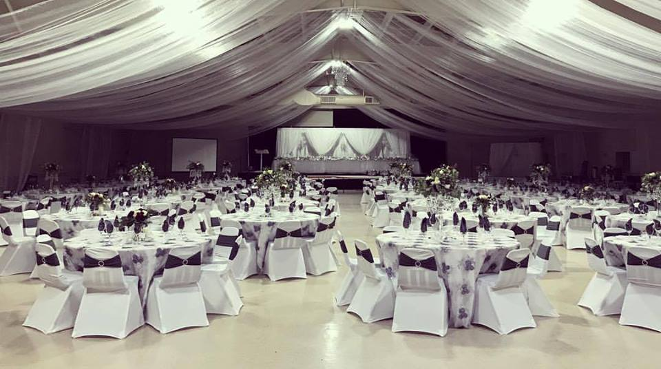 Bold Impressions Event Decor Design | point of interest | 25 Berkshire Ct, Moose Jaw, SK S6K 0A1, Canada | 3066840628 OR +1 306-684-0628