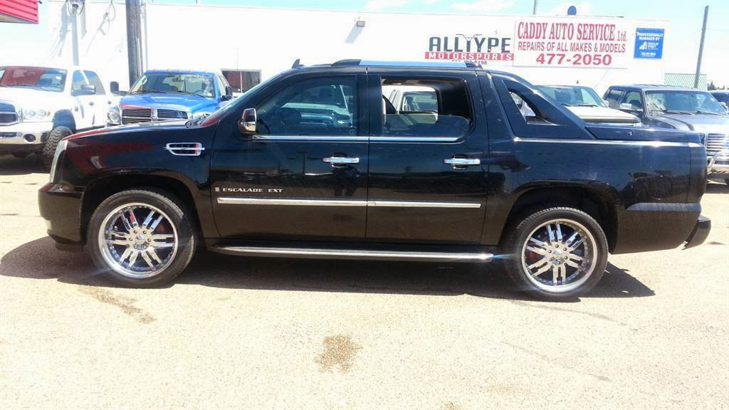 Signature Truck Sales   car dealer   9590 125a Ave NW, Edmonton, AB T5G 3E5, Canada   8559719222 OR +1 855-971-9222