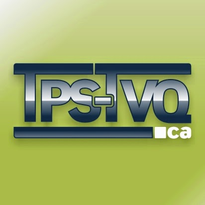 Anic Bourgault, Fiscaliste, Taxes de Vente TPS-TVQ-TVH | lawyer | 100 Rue Richmond, Sherbrooke, QC J1H 6E1, Canada | 8194379909 OR +1 819-437-9909