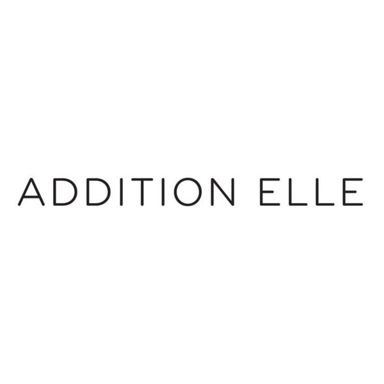Addition Elle | clothing store | 690 Gardiners Rd, Kingston, ON K7M 3X9, Canada | 6133843632 OR +1 613-384-3632