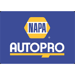 NAPA AUTOPRO - Garage Gauvin | car repair | 389 QC-235, Ange-Gardien, QC J0E 1E0, Canada | 4502933964 OR +1 450-293-3964