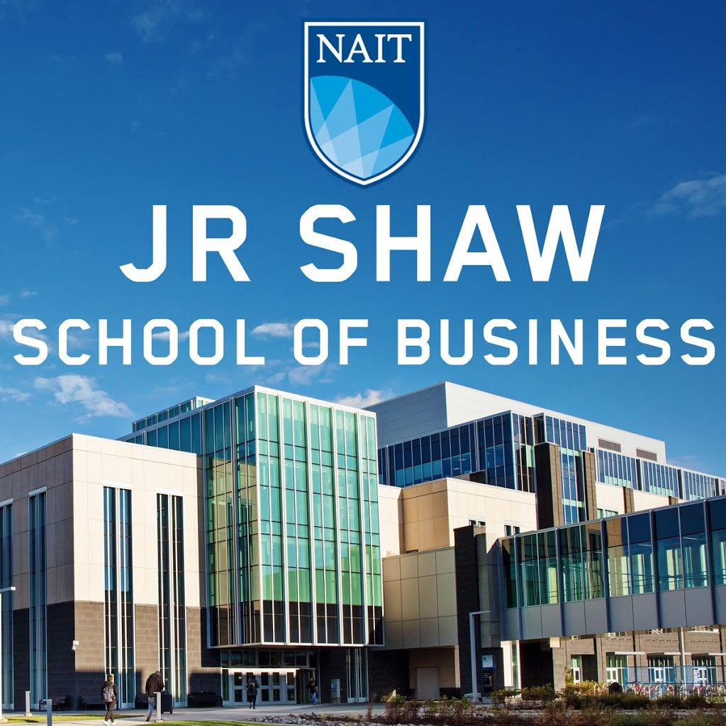 JR Shaw School of Business | university | 11763 106 St NW, Edmonton, AB T5G 3H6, Canada | 78047189981 OR +1 780-471-8998 ext. 1