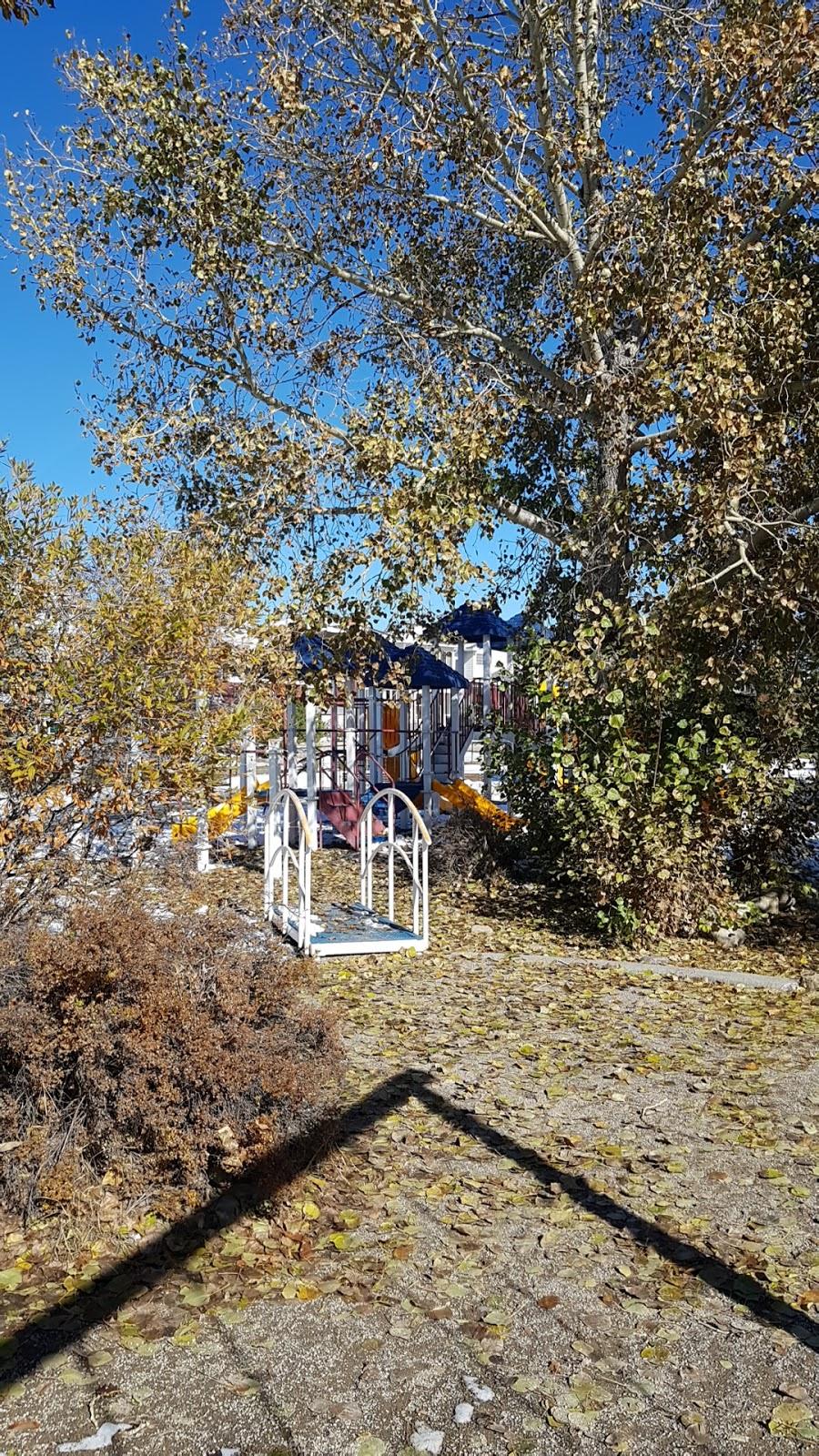 Citadel Gate Park | 152 Citadel Dr NW, Calgary, AB T3G 3V3