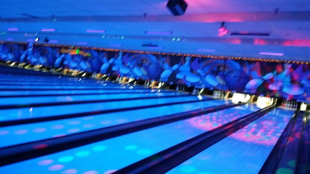 Brunswick Zone Bramalea Lanes | bowling alley | 50 Bramtree Ct, Brampton, ON L6S 5Z7, Canada | 9057900052 OR +1 905-790-0052