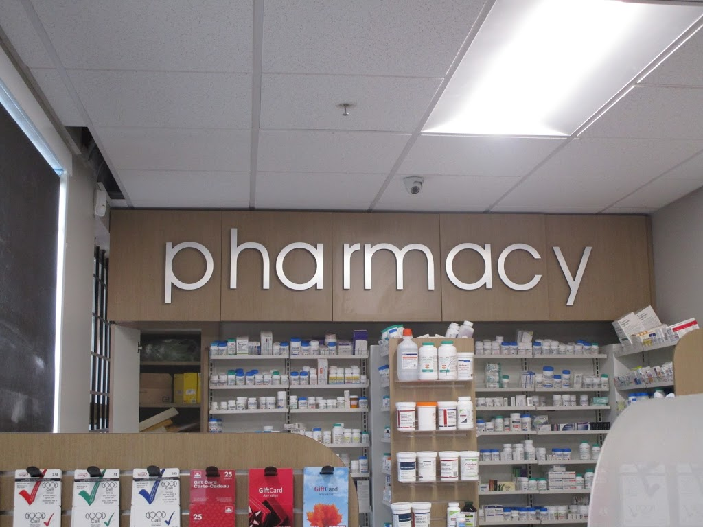 Pharmasave Ford Road | health | 19126 Ford Rd #2, Pitt Meadows, BC V3Y 2P1, Canada | 6044604808 OR +1 604-460-4808