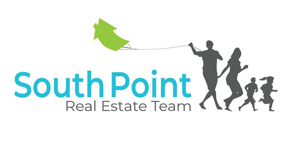 Lisa MacAulay - South Point Real Estate Team   real estate agency   2429 152 St #100, Surrey, BC V4P 1N4, Canada   6043069719 OR +1 604-306-9719