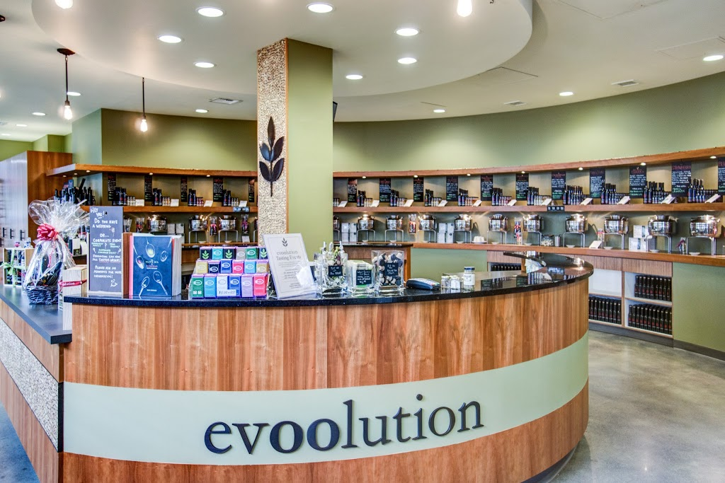Evoolution | clothing store | Enjoy Center, 101 Riel Drive, St. Albert, AB T8N 3X4, Canada | 7806517364 OR +1 780-651-7364