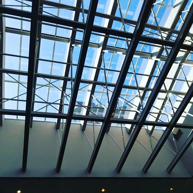 Wisal glass | point of interest | 9340 122 St #35, Surrey, BC V3V 4L6, Canada | 7789266624 OR +1 778-926-6624