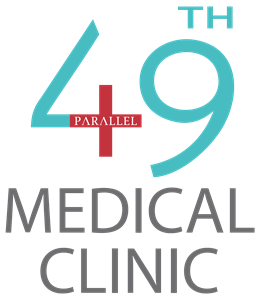 49th Parallel Walk-In Medical Clinic | health | 15229 Russell Ave, White Rock, BC V4B 5C3, Canada | 6043851501 OR +1 604-385-1501
