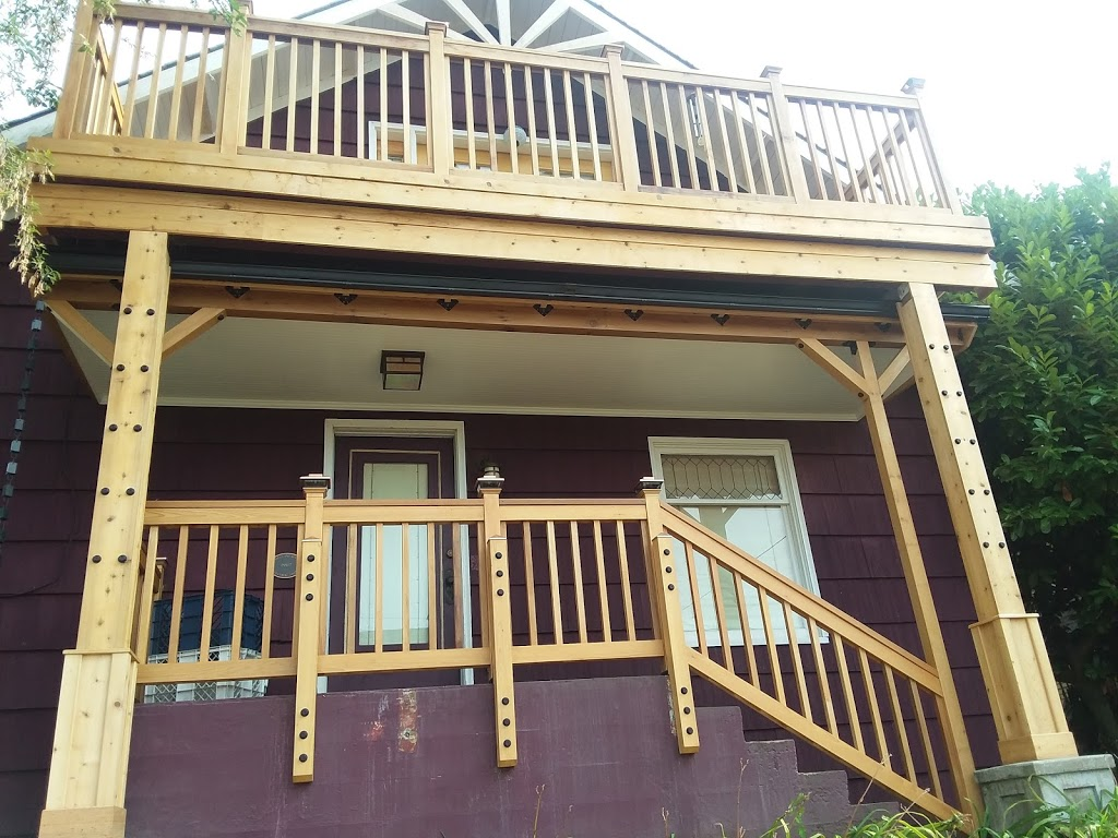 Bellingham Home Works | home goods store | 2 Marigold Dr, Bellingham, WA 98229, USA | 3609883012 OR +1 360-988-3012