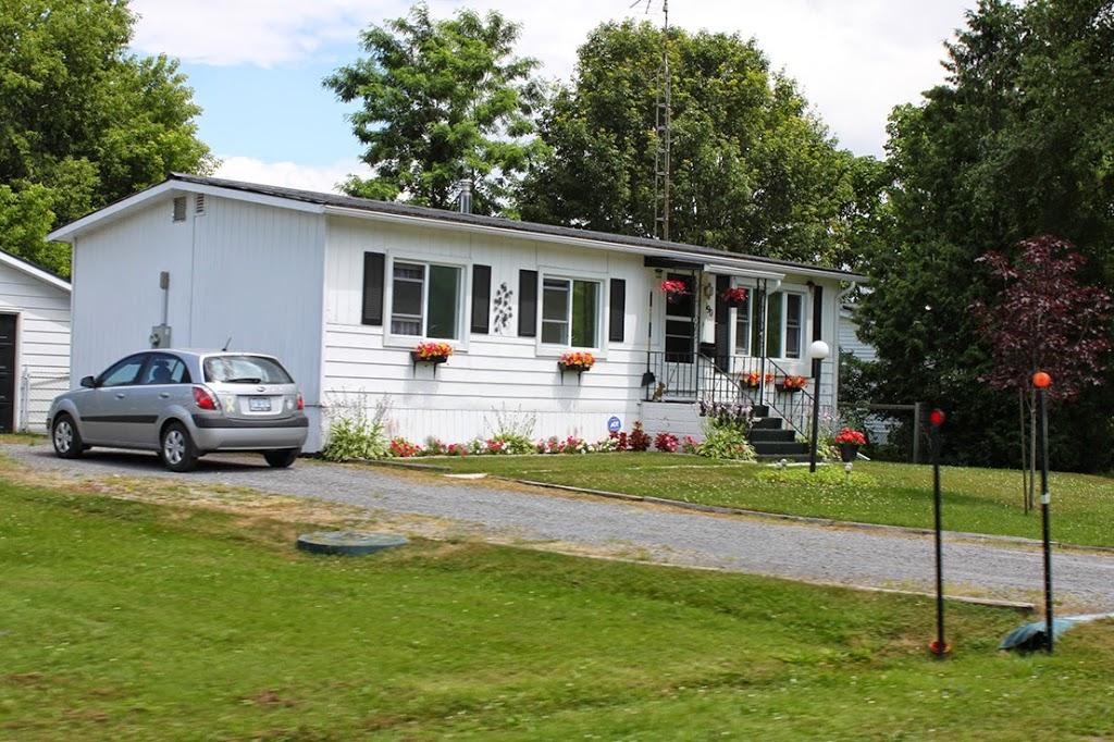 Bayview Estates   real estate agency   529 Hwy 2, Trenton, ON K8V 5P5, Canada   6133928407 OR +1 613-392-8407