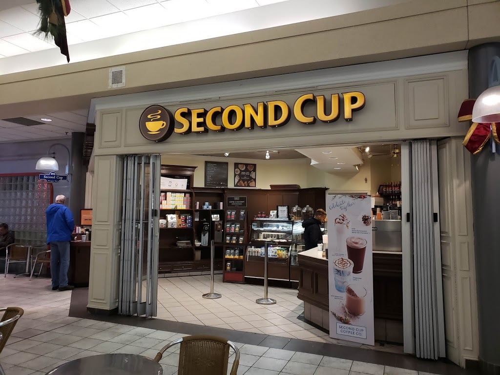 Second Cup Coffee Co. | cafe | 1053 Carling Ave, Ottawa, ON K1Y 4E9, Canada | 6137614579 OR +1 613-761-4579