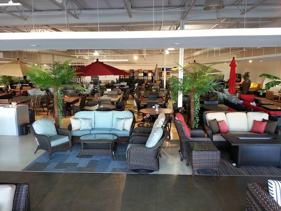 Amazing Insideout Patio Furniture Burlington Furniture Store Dailytribune Chair Design For Home Dailytribuneorg