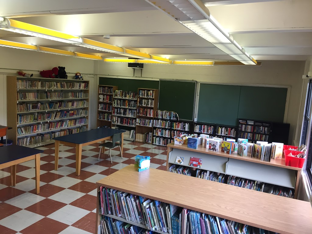 Wentworth Learning Centre | library | 13371 NS-4, Wentworth, NS B0M 1Z0, Canada | 9025482076 OR +1 902-548-2076