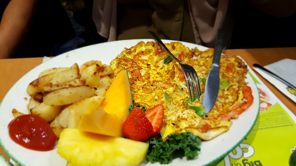 Cora Breakfast and Lunch | restaurant | 395 Wellington Rd, London, ON N6C 5Z6, Canada | 5196810009 OR +1 519-681-0009
