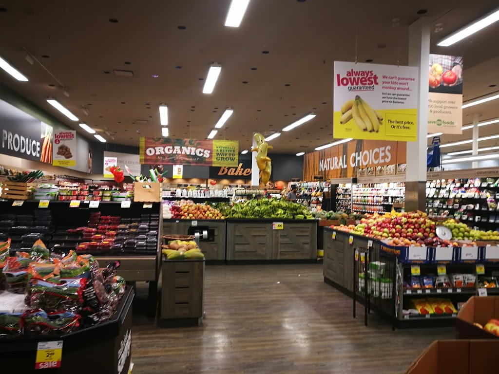 Save-On-Foods | health | 3958 Shelbourne St, Victoria, BC V8N 3E2, Canada | 2504772433 OR +1 250-477-2433
