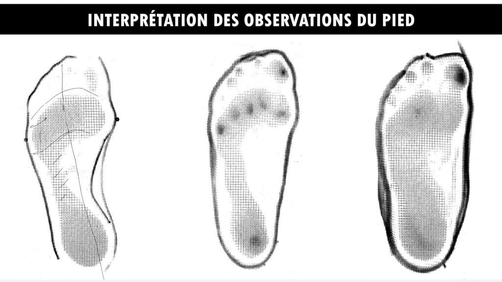 Orthèse GO Baie St-Paul   doctor   2 Chemin de lÉquerre, Baie-Saint-Paul, QC G3Z 2Y5, Canada   4187608504 OR +1 418-760-8504