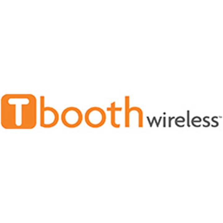 Tbooth wireless | store | 1349 Lasalle Blvd New Sudbury, Centre - Kiosk Z005A, Greater Sudbury, ON P3A 1Z2, Canada | 7055609292 OR +1 705-560-9292
