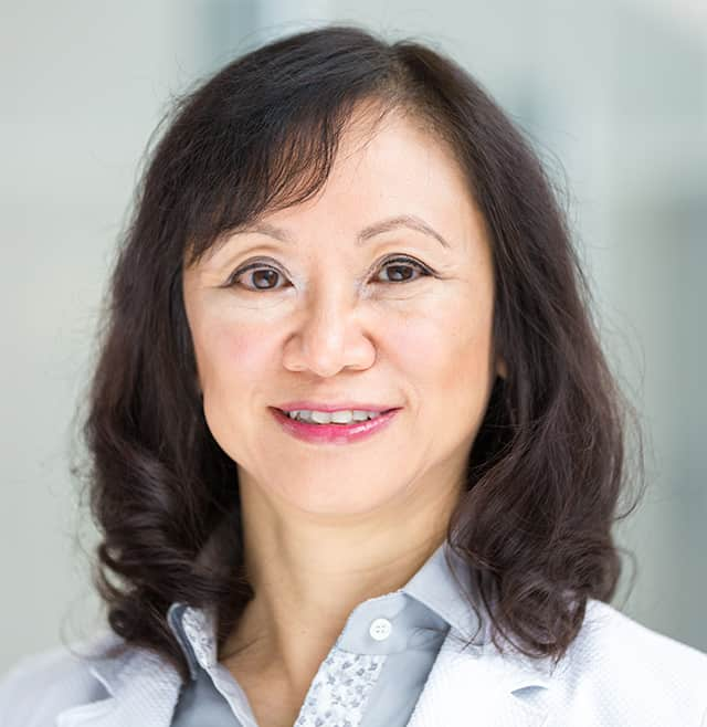 Maxum Health Clinic - Dr. Leung, ND | health | 385 Silver Star Blvd Unit 307, Scarborough, ON M1V 0E3, Canada | 6477483311 OR +1 647-748-3311