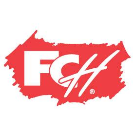 First Choice Haircutters | hair care | 172 Wyse Rd, Dartmouth, NS B3A 1M6, Canada | 9024660179 OR +1 902-466-0179