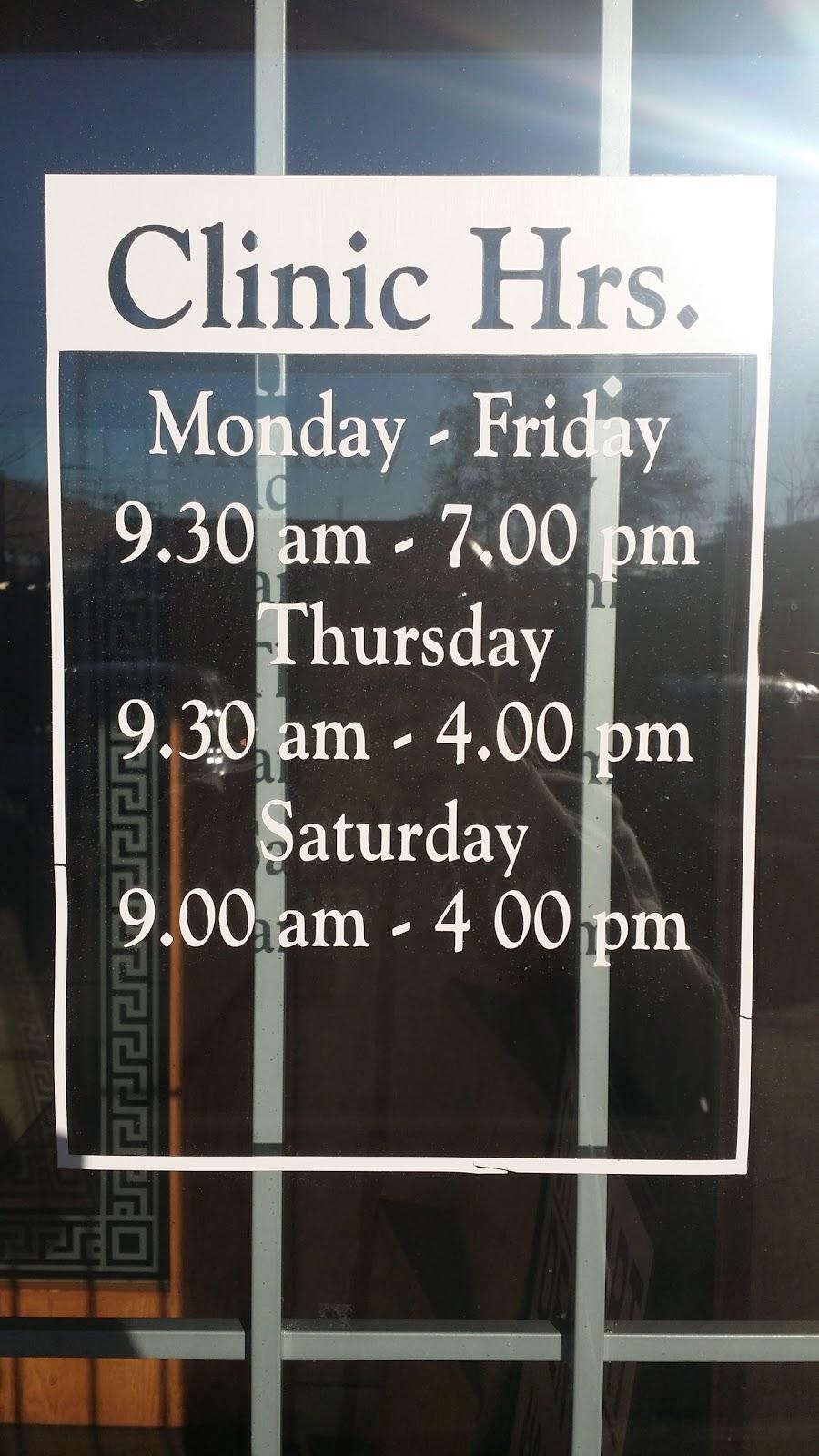 City Heart Dental   dentist   127 Westmore Dr, Etobicoke, ON M9V 3Y6, Canada   4167486684 OR +1 416-748-6684