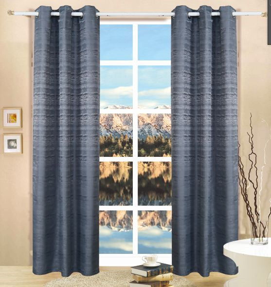 gubotextile.com | home goods store | 6650 Tomken Rd, Mississauga, ON L5T 1N1, Canada | 05336180887 OR +86 533 618 0887