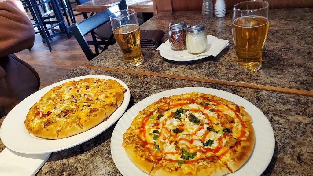 Roustabouts Restaurant & Bar - Fort Saskatchewan | restaurant | 10115 88 Ave, Fort Saskatchewan, AB T8L 4K1, Canada | 7809987888 OR +1 780-998-7888